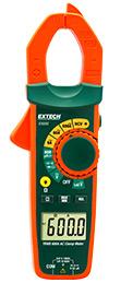 Test Amp Tools Gt All Categories Gt Extech Ex650 600a True Rms