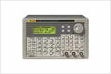 Fluke Calibration 271 DDS Function Generator with ARB