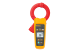 Fluke 369 True-rms Leakage Current Clamp Meter