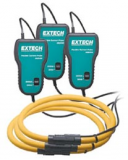 Extech 382098 3000A Flexible Current Clamp Probes