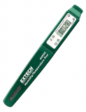 Extech 44550 Pocket Humidity/Temperature Pen