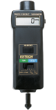 Extech 461825 Combination Photo Tachometer/Stroboscope