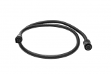 Extech BRC-EXT Extension Cable for BR50/BR80 Video Borescope