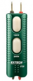 Extech ET20 Voltage Tester