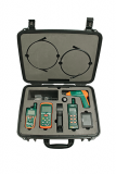 Extech MO290-EK Energy Audit Kit
