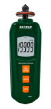 Extech RPM40 Combination Contact/Laser Photo Tachometer