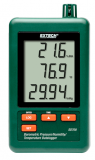 Extech SD700 Barometric Pressure/Humidity/Temperature Datalogger