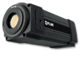Flir A310 Thermal Imaging Camera For Critical Equipment Monitoring