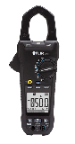 Flir CM85 1000A Power Clamp Meter with VFD and Bluetooth