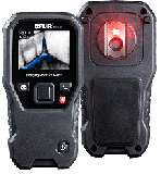Flir MR160 Imaging Moisture Meter With IGM Infrared Guided Measurement