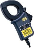 Kyoritsu 8128 Load current clamp sensors