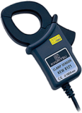 Kyoritsu KEW 8121 Load current clamp sensors