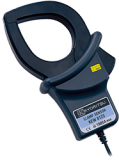Kyoritsu KEW 8123 Load current clamp sensors