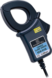 Kyoritsu KEW 8146 Leakage & Load current clamp sensors