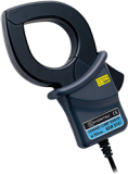 Kyoritsu KEW 8147 Leakage & Load current clamp sensors