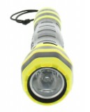 Ecom Lite-Ex PL 30e LED high performance flashlight