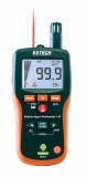 Extech MO300 Pinless Moisture Meter with Bluetooth