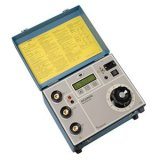 MOM690A MICRO-OHMMETER WITH ON-BOARD TEST CONTROL
