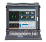 Tektronix MPEG Analyzers
