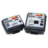 MRCT RELAY AND CURRENT TRANSFORMER TEST SET