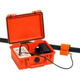 PD LOC PARTIAL DISCHARGE TESTER