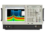 Tektronix RSA5000B Real Time Spectrum Analyzer