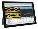Tektronix TekScope Anywhere - Offline Waveform Analysis Software