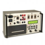 EGIL CIRCUIT BREAKER ANALYZER FOR ONE BREAK PER PHASE